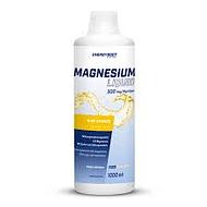 Citrato de Magnesio Líqudo  (Magnesium Liquid )