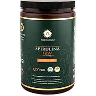 Espirulina Raw 600 gramos