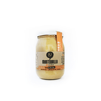 ES! mantequilla de maní 500 gr