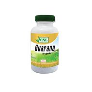 Guaraná 60 capsulas