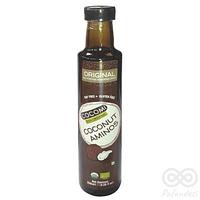 Aminos de coco Original Cocomi
