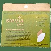 Stevia Pura Polvo