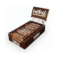 Barrita Cacao Delight