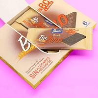 Snack Be Zero Choc 70% cacao