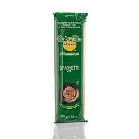 Spaguethi Integral Orgánico