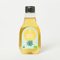 Syrup de Agave Ambar 660  ml