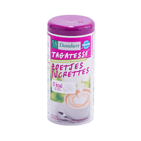 Dispensador de Tagatosa 650 tabletas