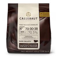 Chips 70% Cacao Belga