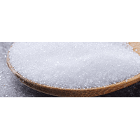 Eritritol Endulzante 500 gramos.