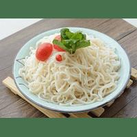 Pasta Low Carb  Shirataki