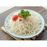 Pasta Keto  Shirataki