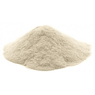 Goma Xanthan 150 g Hiporeposteria