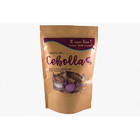 Cracker Cebolla Low Carb