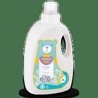 Detergente para Bebés