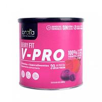 V Pro Berrys