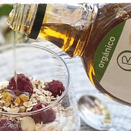 Maple Syrup Orgánico  250 ml