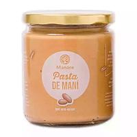 Mantequilla de Maní Manare 450 g .