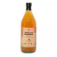 Vinagre de Manzana Orgánico 500 ml Manare