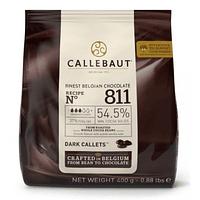 Chips Callebaut 55% Cacao Belga