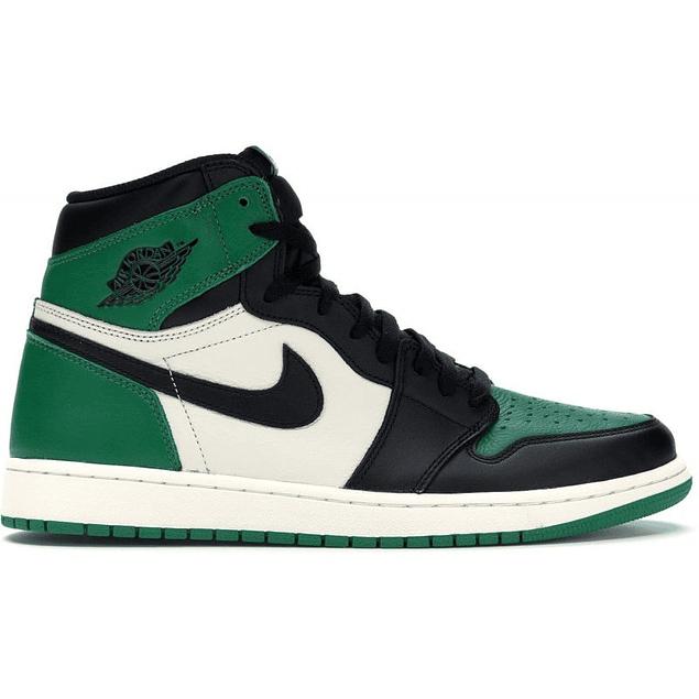 Jordan Retro 1 (9 Colores)
