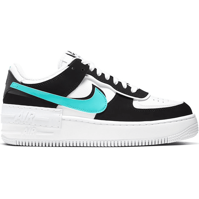 Nike AF1 Shadow (8 Colores)