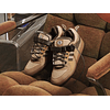 Adidas Forum x Bad Bunny (3 Colores)