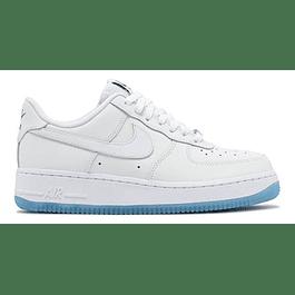 Nike AF1 UV
