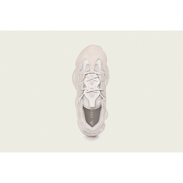 Adidas YEEZY 500 (2 Colores)
