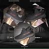 Adidas YEEZY V2 350 (5 Colores)