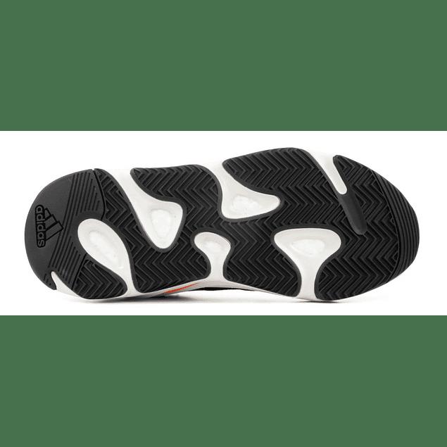 Adidas YEEZY 700 (4 Colores)