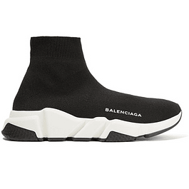 Balenciaga SPEED (3 Colores)