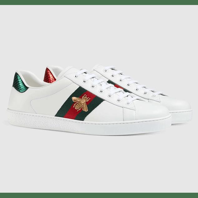 Gucci ACE (7 Modelos)