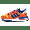 Adidas x Dragon Ball GOKU