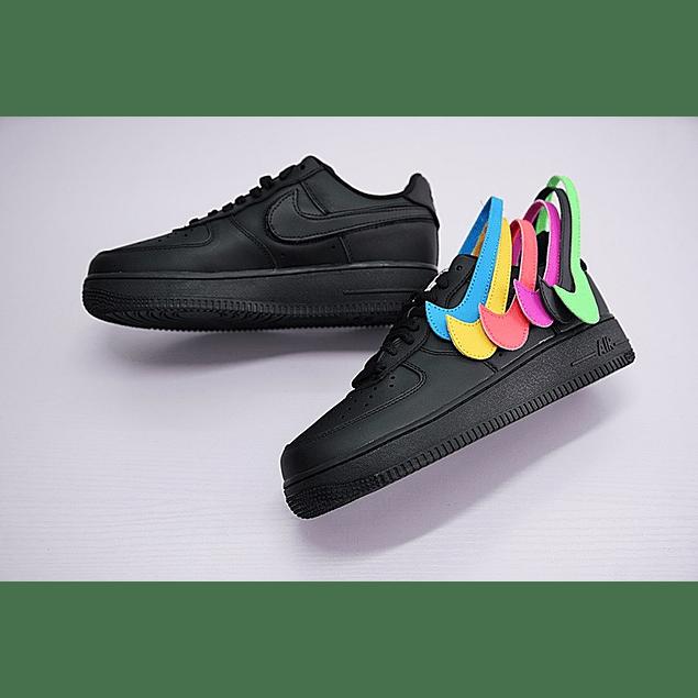 Nike AF1 Swoosh (2 Colores)