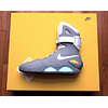 Nike MAG Back To the Future (2016)