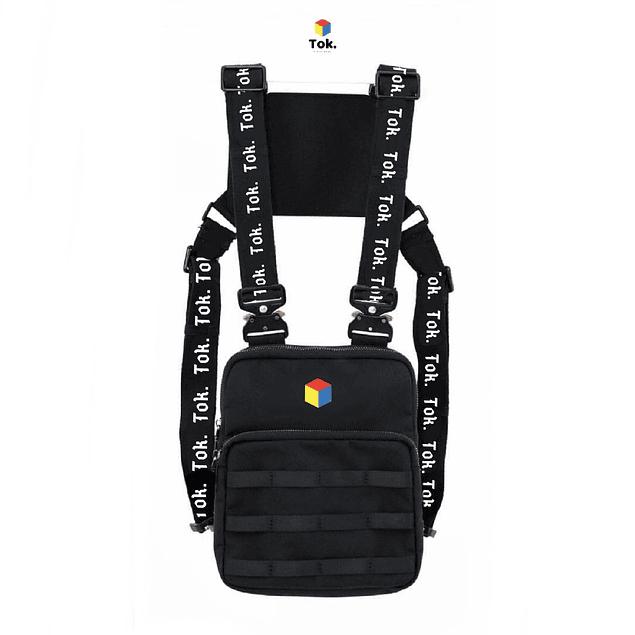 Chest Bag TOK.