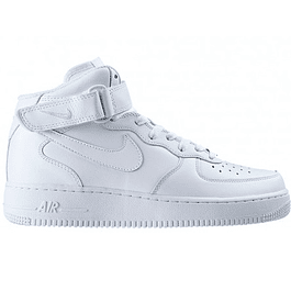 Nike AF1 Caña
