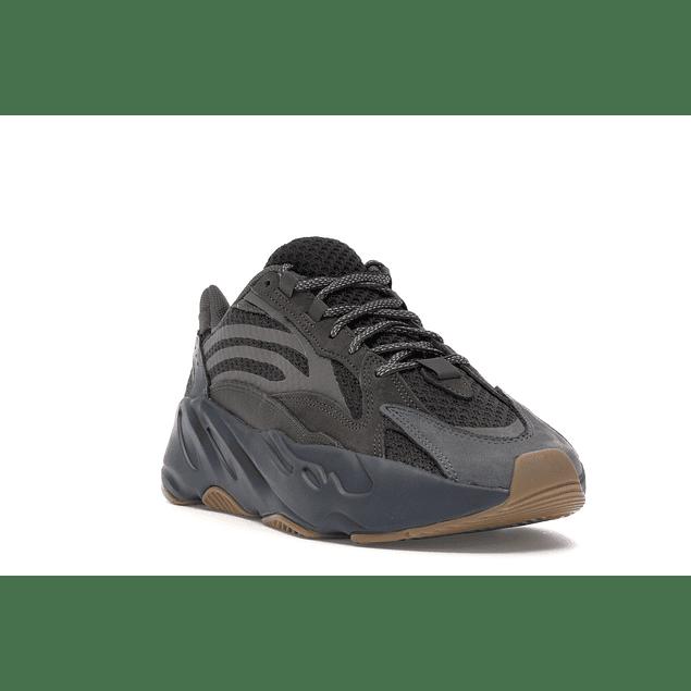 Adidas YEEZY 700 V2 Black