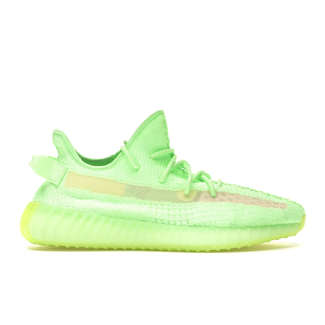 Adidas YEEZY V2 350 Static (4 Colores)