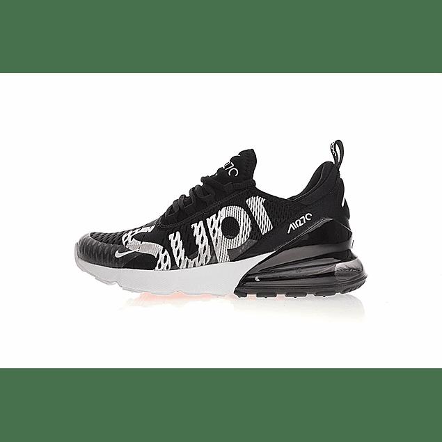 Nike 270 x Supreme (2 Colores)