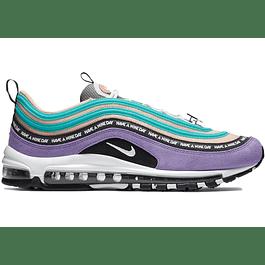 Nike 97 ''Nike Day''