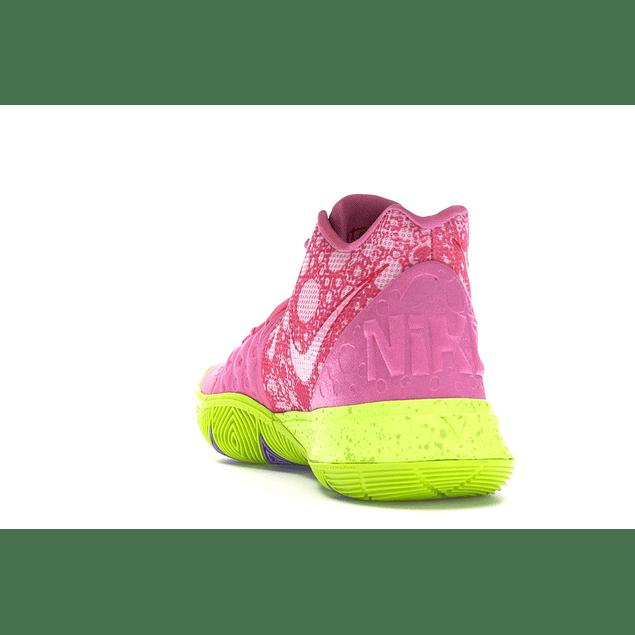 Nike Kyrie 5 Patricio