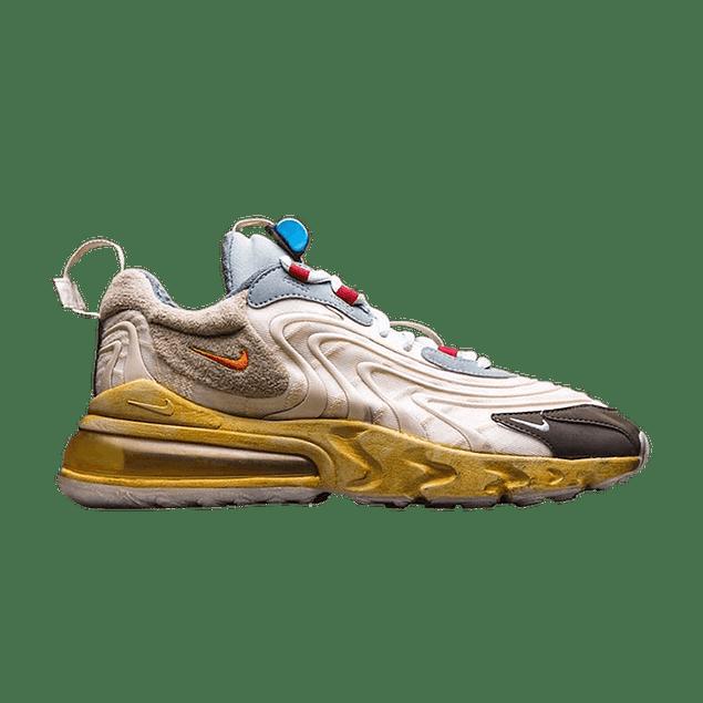 Nike 270 Cactus Trail x Travis Scott