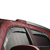 Aletas Bota Agua Chevrolet Spark GT