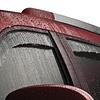 Aletas Bota Agua Nissan V16