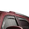 Aletas Bota Agua Chevrolet D-Max 2002-2014