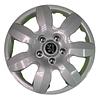 Tapas de Ruedas para Vehículo Aro 15 5Pernos Peugeot