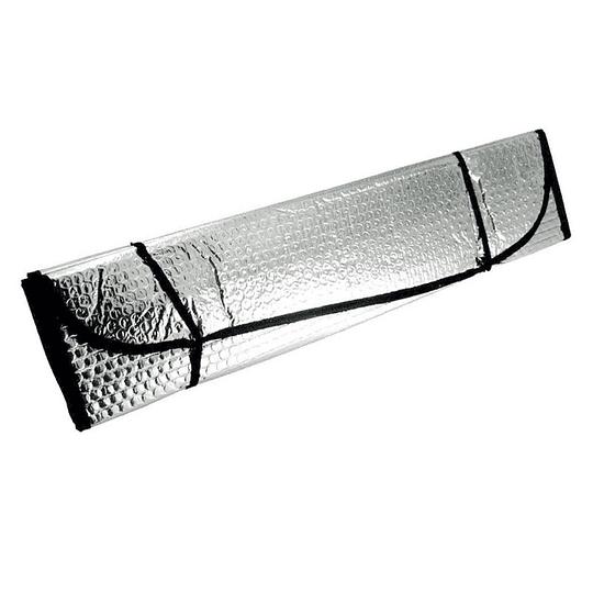 Cortina Parasol Parabrisas Auto Universal Enchulauto