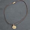 Medalla San Benito S
