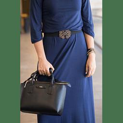 Vestido Ignacia Largo